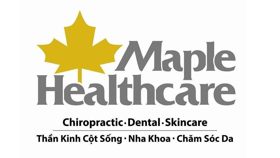 MAPLE HEALTHCARE - Hồ Chí Minh recruitment