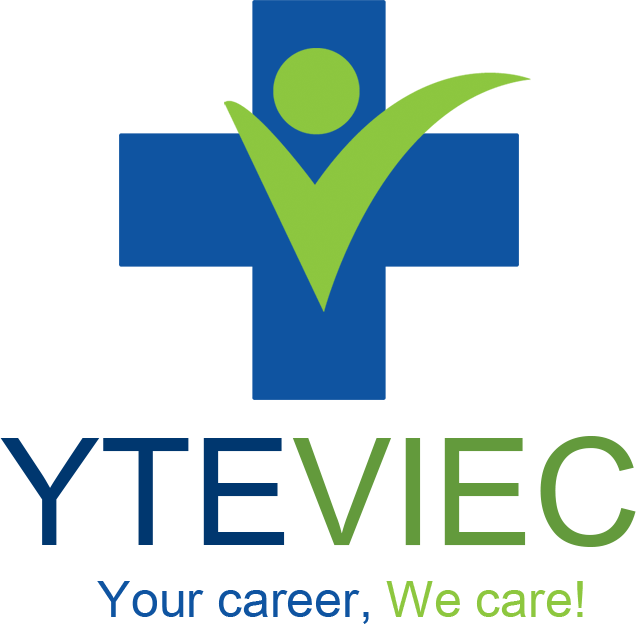 yteviec - Job Search, career and employment in Vietnam